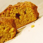 pumpkin-honey-cake1