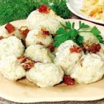 kartofelnoe pure