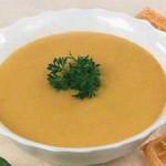 sup iz morkovi