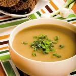 sup- pure iz kartofelya