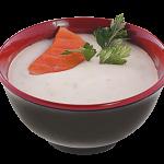 sup-pure iz losossya