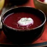 svekolnij sup jpg